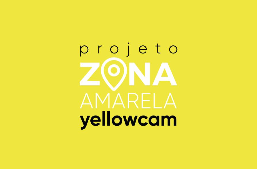 A ZONA AMARELA chega na Zona Sul de São Paulo